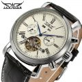 JARAGAR A540 Luxury Automatic Mechanical Mens Watch
